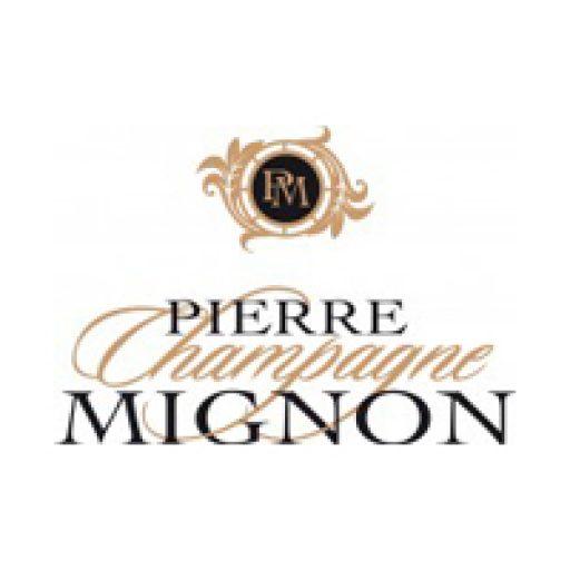 Pierre Mignon