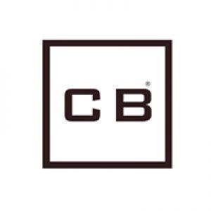 CB La Baule