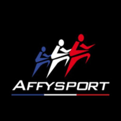 AFFYSPORT
